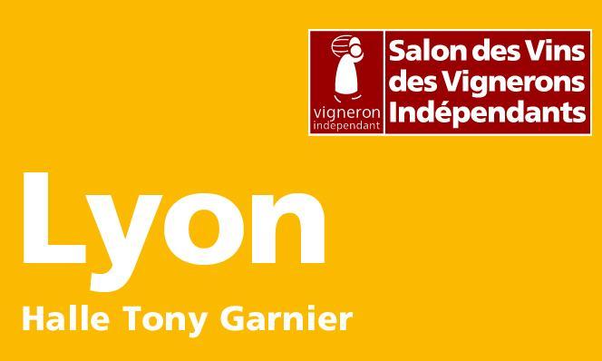 LYON_TonyGarnier_1
