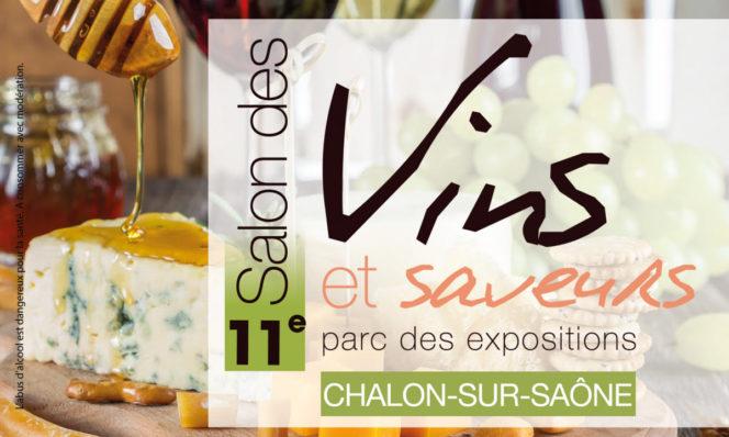 illustration-salon-des-vins-et-saveurs_1-1563450308