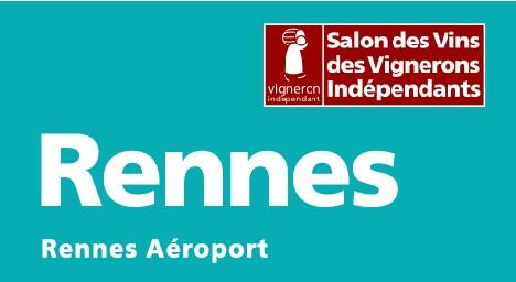 RENNES_Aeroport_1